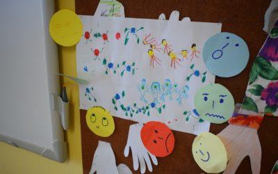 Naša mala knjižnica: Stanko in Peška