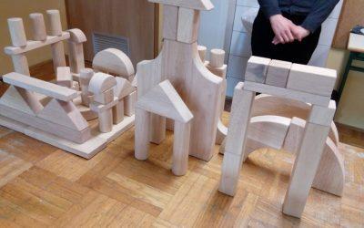 Načrtovali in zgradili sanjsko hišo/ Megterveztük és megépítettük az álomotthonunkat