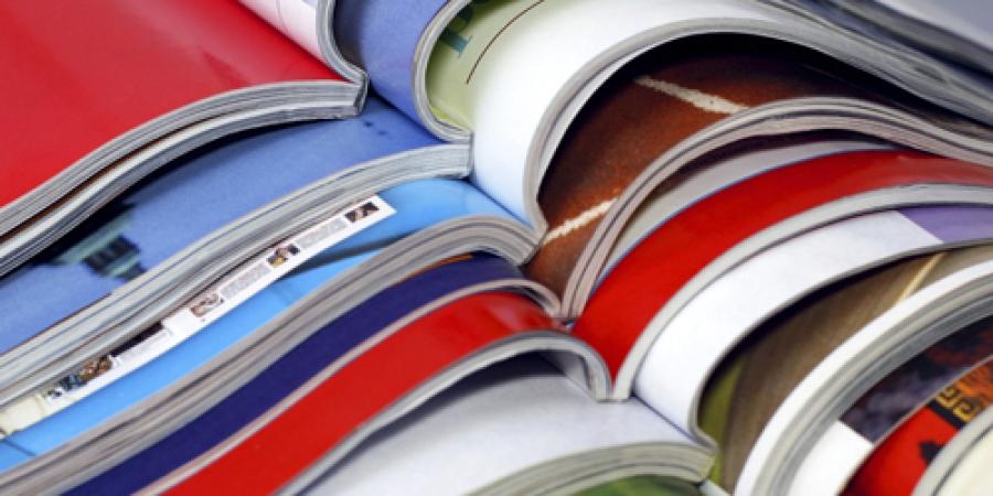 Seznam učbenikov in delovnih zvezkov za š.l.2018/19/ Tankönyvek és munkatanykönyvek listája a 2018/19-es tanévre