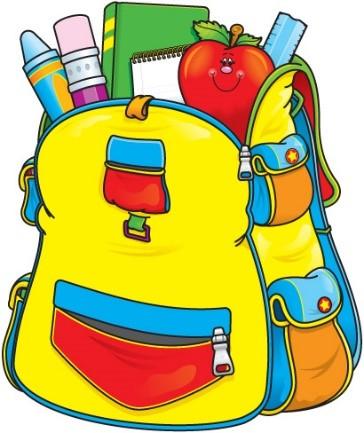 Obvestilo za 1. šolski dan/ Értesítés az 1. iskolai nappal kapcsolatosan