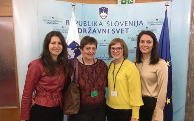 60. obletnica dvojezičnega šolstva v Prekmurju/ A kétnyelvű oktatás 60. évfordulója a Muravidéken