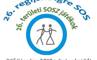 Razpisna dokumentacija_SOS Mariborske-Pomurske regije