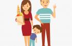 Obvestilo staršem / Szülői értesítés