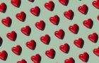 Valentinovo malo drugače / Bálint -nap másképpen