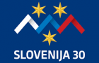 Dan državnosti / Államiság Napja