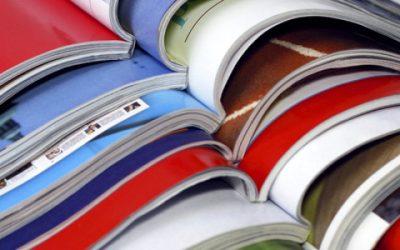Katalog učbenikov in delovnih zvezkov za šol. leto 2019/20/ Tankönyvek és munkafüzetek listája a 2019/20-as tanévre
