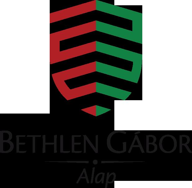 Bethlem Gábor Alap Zrt. által támogatott tevékenységek/Dejavnosti financirane s projekta Bethlen Gábor