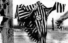 Mednarodni dan spomina na žrtve holokavsta / A holokauszt nemzetközi emléknap
