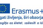 Mobilnost strokovnih delavcev v Pécs / A szakmai dolgozók mobilitása Pécsre